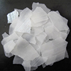 Market best price price bulk sale sodium Hydroxide 99% 25kg pp packing Min flakes/pearls/solid Caustic Soda