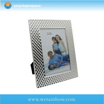 Custom Made 3x4 Inches Silver Photo Frame - Buy 3x4 Inches Photo  Frame,Silver Photo Frame,Photo Frame Product on Alibaba com