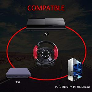 Sony Games Ps2 Wholesale, Ps2 Suppliers - Alibaba