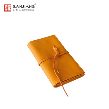 Pu Leather Travel Jewelry Roll Jewelry Bag Wholesale Buy Mini Jewelry Necklace Bag Jewelry Organizer Bag Custom Velvet Jewelry Bag Product On Alibaba Com