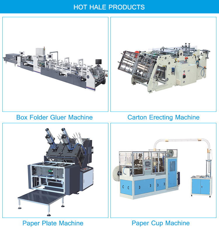 Full-Automatic Plastic Cup Lid Making Thermoforming Machine, Plastic Lid Forming Machine