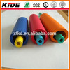 Comfortable smooth foam tubes rubber handle grips foam grips manufacturer