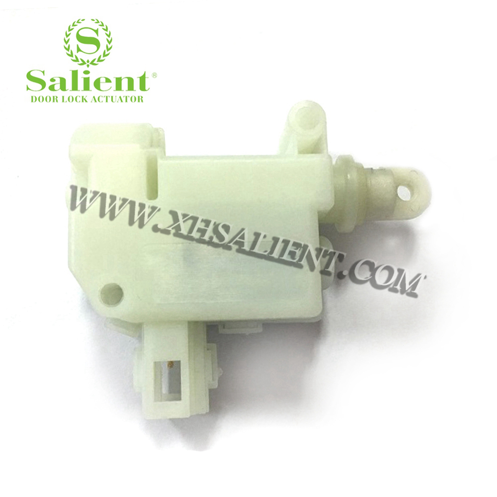 car door lock parts. Car Door Lock Parts Actuator Motor For 5z0959775f - Buy Motor,Car Parts,Door Product On S
