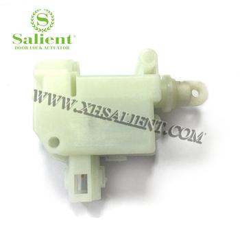 car door lock parts. Modren Parts Car Door Lock Parts Actuator Motor For 5Z0959775F With Door Lock Parts