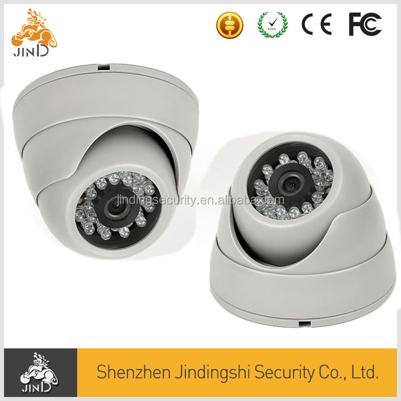 Serial RS232/RS485/TTL JPEG Camera for taxi bus small bus