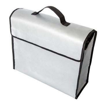 Water Resistant Bag Fireproof Folder