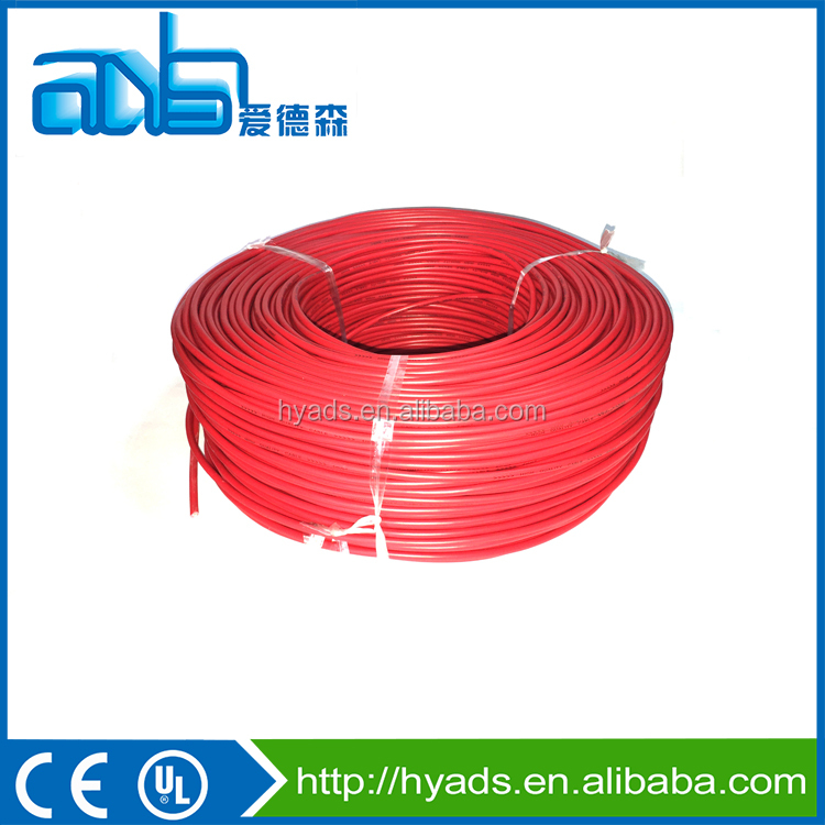 Electrical Wire Coil, Electrical Wire Coil Suppliers and ...