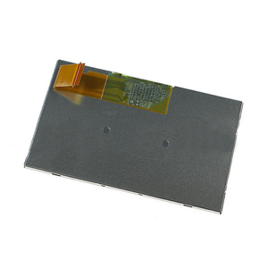 Lcd Screen Display For Psp E1004 Suppliers And Manufacturers At Alibaba