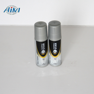 brand name antiperspirant natural deodorant for man and woman