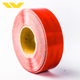 Trade Assurance Safety Retro PET Clear Reflective Tape for Truck