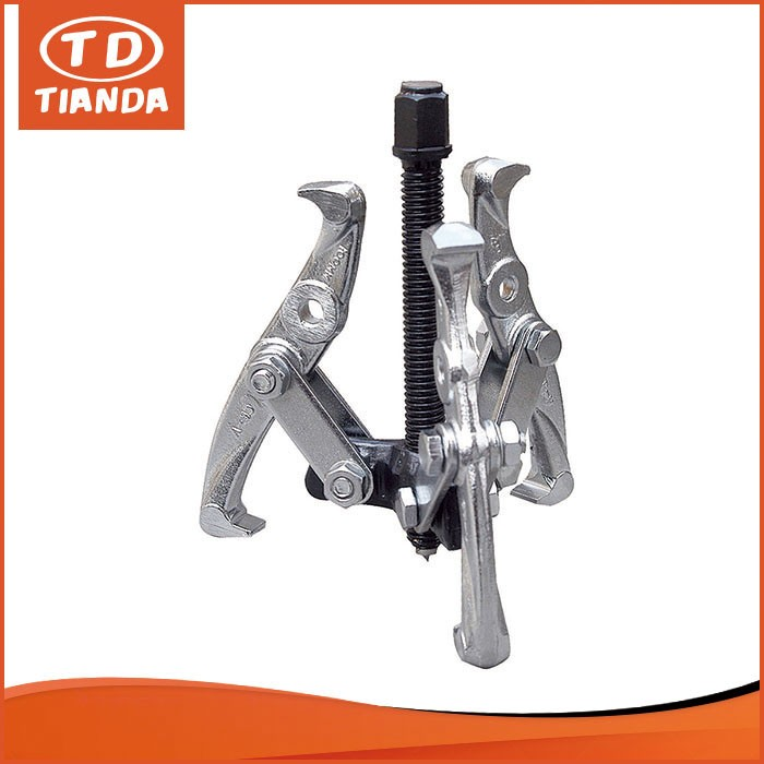 3 Jaw Steering Wheel Puller : Made in china jaw steering wheel puller canadian tire