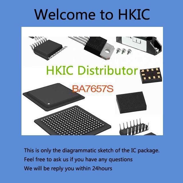 El juego de las imagenes-http://g01.a.alicdn.com/kf/HTB13.wXKXXXXXcjXFXXq6xXFXXXo/BA7657S-IC-font-b-SWITCH-b-font-INPUT-font-b-SELECTOR-b-font-SDIP24-BA7657-Semiconductor.jpg