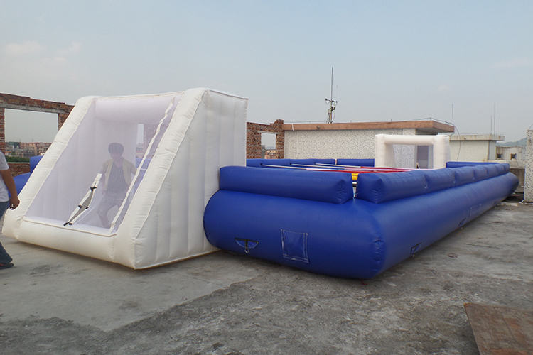 Inflatable football Field.jpg