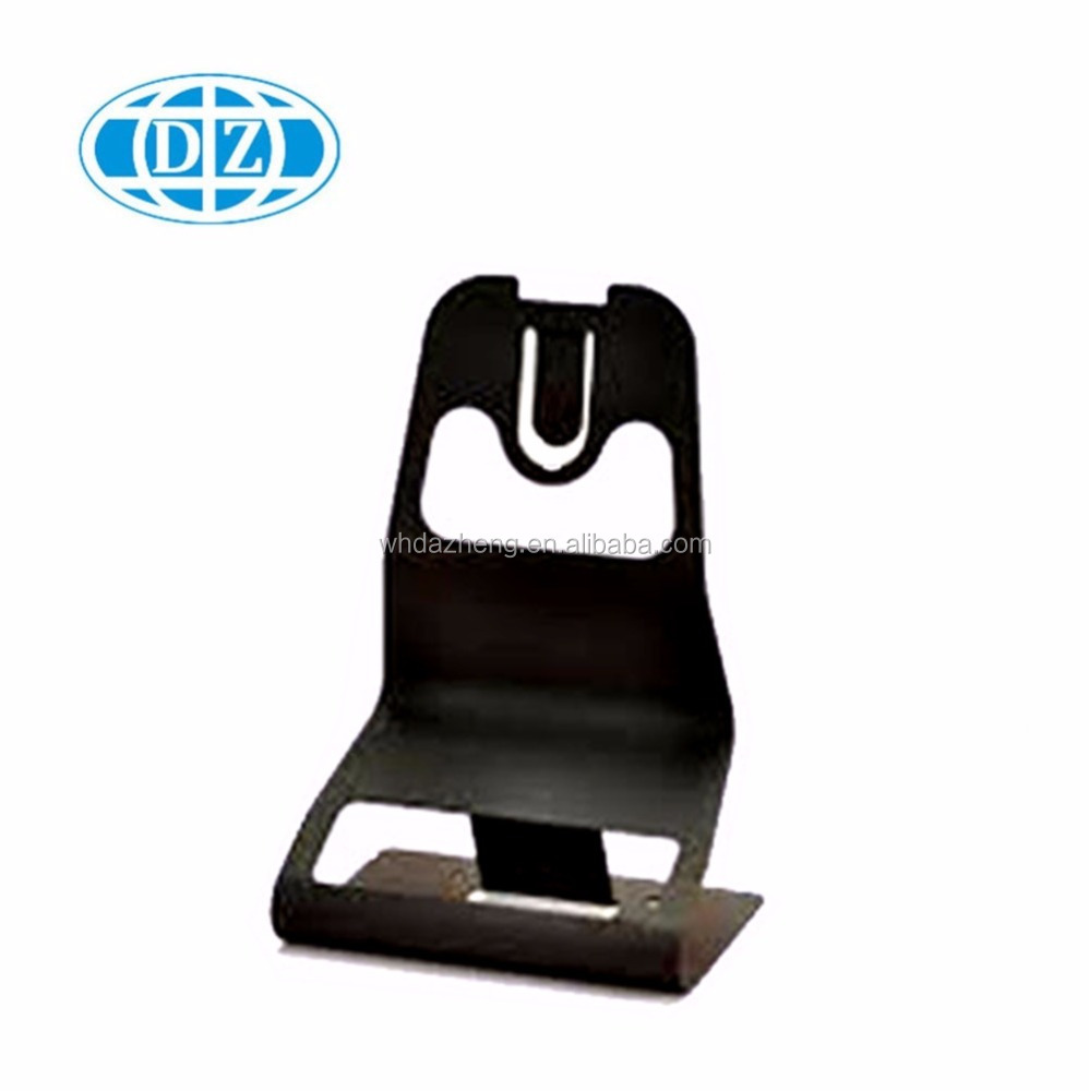 Finden Sie Hohe Qualität Federbügel Für Rahmen Hersteller und ...