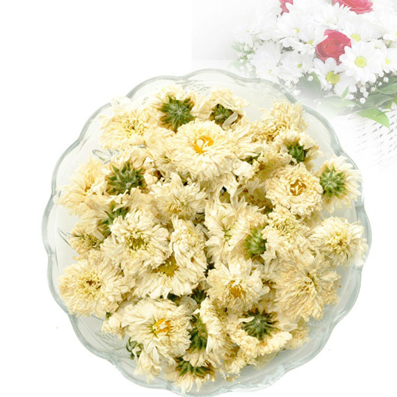 Premium Florists Chrysould Likehemum Tea Healthy Beauty Herbal Tea