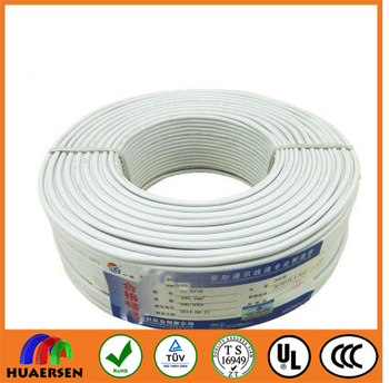 Fire Alarm Cable Specification House Terminal Types For Wiring Electrical