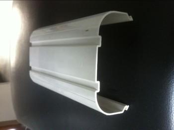 Plastic Handrail Cover Buy Plastic Handrail Cover