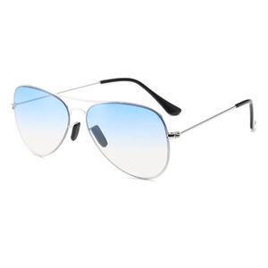e580afb9af4 Fake Designer Sunglasses Men Wholesale