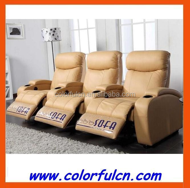 Luxury Recliner Sofa Luxury Recliner Sofa Suppliers and Manufacturers at Alibaba.com : luxury recliner sofa - islam-shia.org