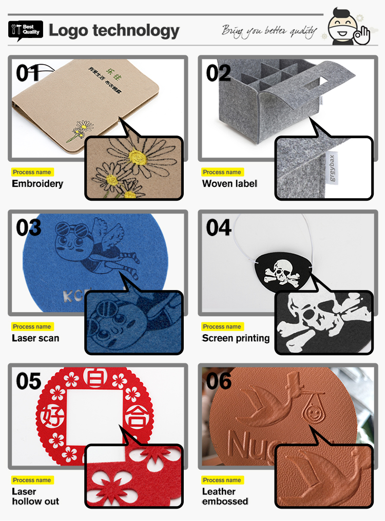 Cinza Senti Caixa de Lápis Multi-Funcional Bolsa Material Escolar Saco Zipper Saco de Cabos Eletrônicos