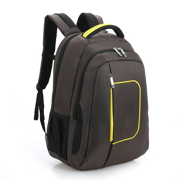Alibaba China Fashion 17.5 Inch Laptop Backpack,Hard Laptop ...