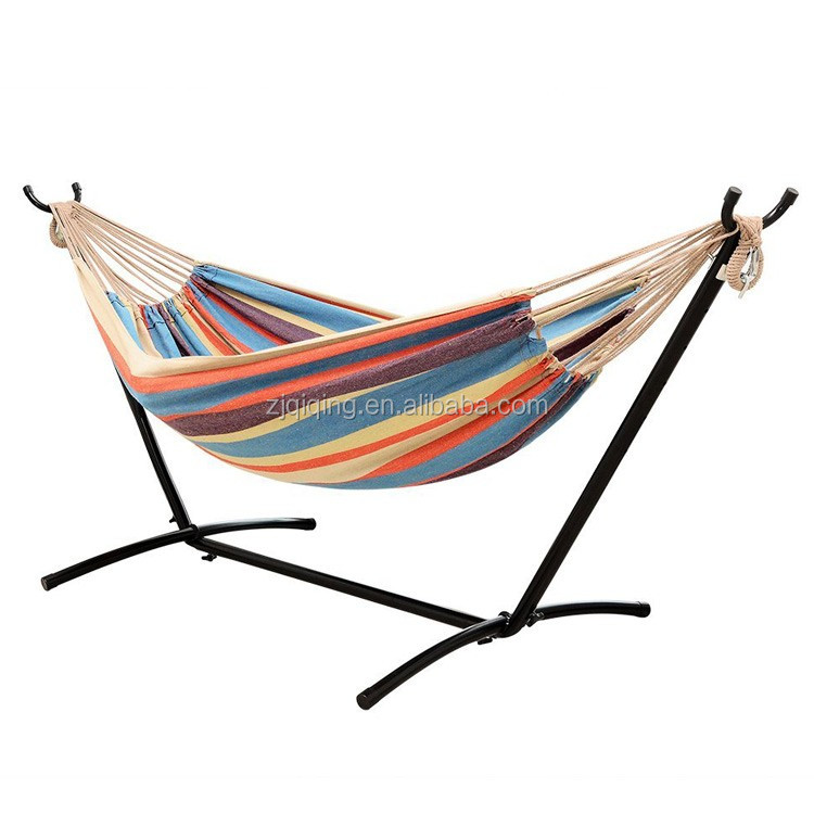 Folding Hammock Stand, Folding Hammock Stand Suppliers and Manufacturers at  Alibaba.com - Folding Hammock Stand, Folding Hammock Stand Suppliers And