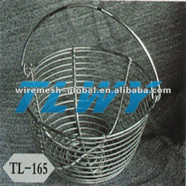Shallow Fruit Basket, Shallow Fruit Basket Suppliers and ...