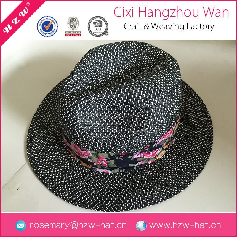 china manufacturer paper nursing cap