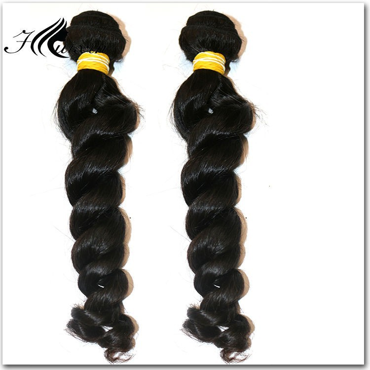 Number 1 Hair Color Weave Large Number Human Virgin Hair Usa