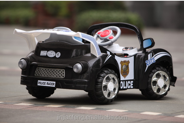 electric toy car for kids to driveelectric kids cars for sale kids electric