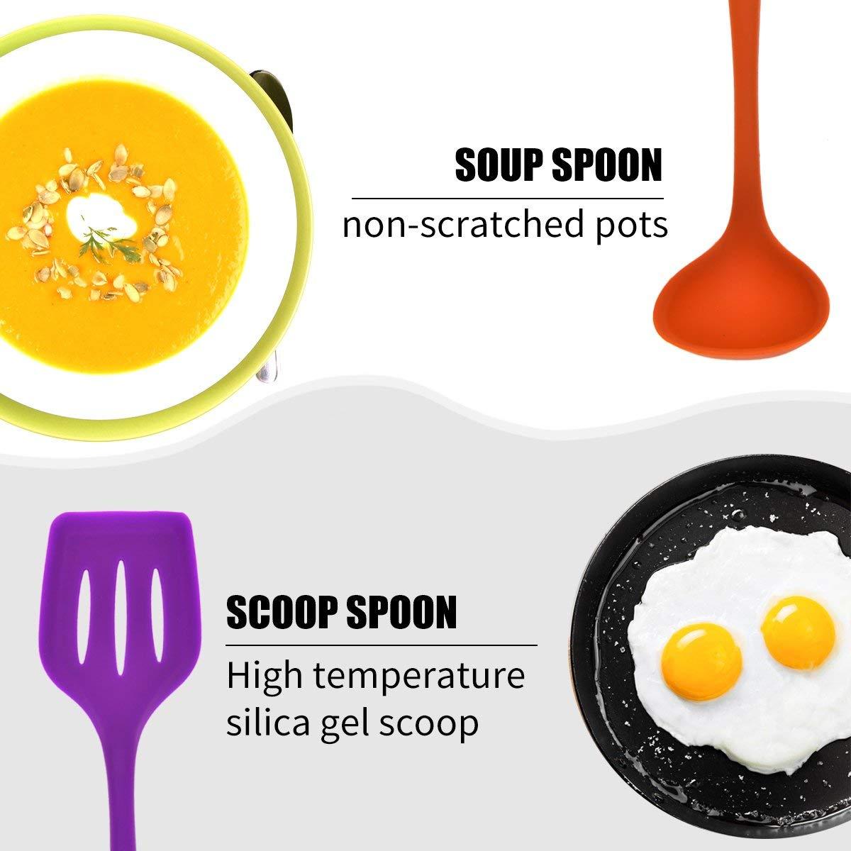 utensil (2).jpg