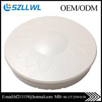 OEM ODM ceiling mount wireless rj45 wi fi ap router