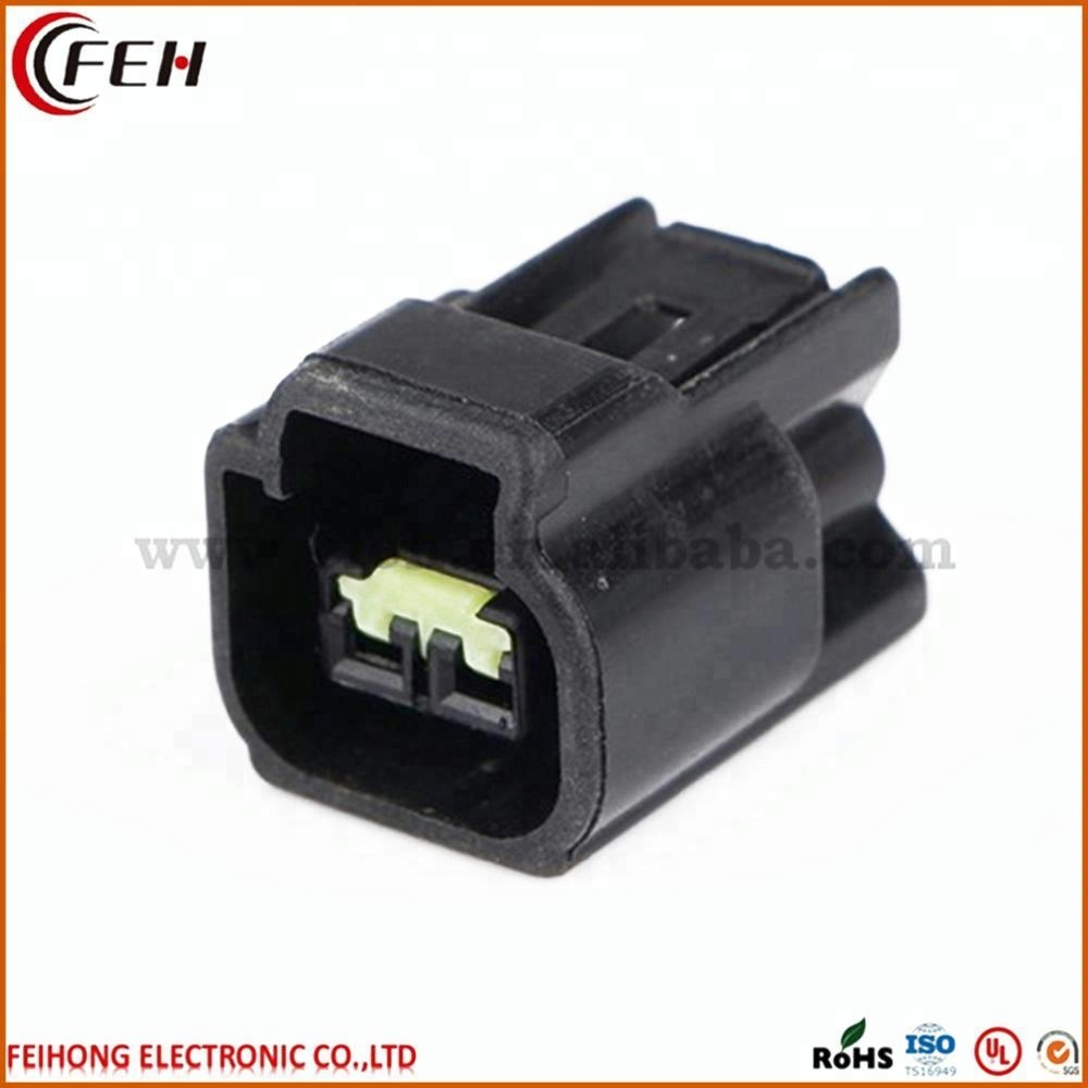 Motorcycle Wiring Harness Connectors 2 Pin Female Housing Buy Motorcycle Connector Wiring Harness Connector 2 Pin Female Housing Product On Alibaba Com