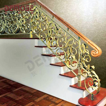 Cast Iron Stair Railing For Small E Wrought Parts Product On Alibaba