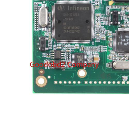Для Mercedes будьте nz SD звезда c4 mb SD соединяет соединение 4 разблокировать служба
