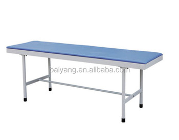 Miraculous Cheap Stainless Steel Hospital Examination Table Buy Hospital Examination Bed Medical Examination Couch Exam Table Product On Alibaba Com Short Links Chair Design For Home Short Linksinfo