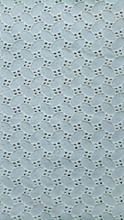 New product swiss voile cotton lace fabric