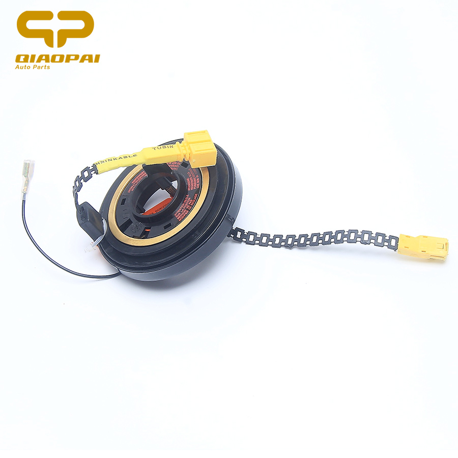 Auto Airbag Clock Spring spiral cable spring for VW B4 Jetta Golf Passat MK3 1H0959653E 1H095-9653E