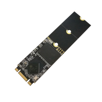 Hot sale shenzhen Kdata m.2 Nvme hard drive 500GB high speed sata SSD for computer laptop network facilities