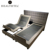 active demand Mattress Not Included king size adjustable bed frame king