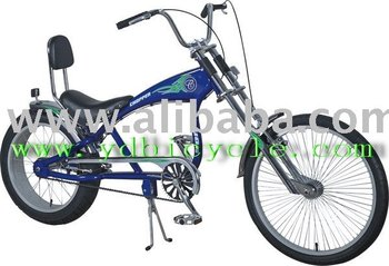 20 zerhacker e fahrrad buy e fahrrad product on. Black Bedroom Furniture Sets. Home Design Ideas