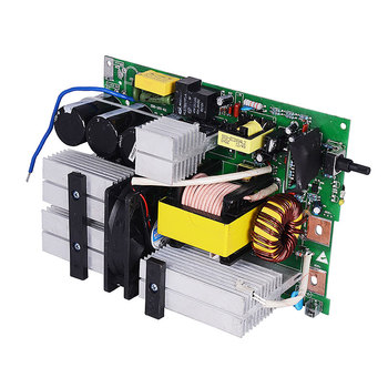 welding machine spare parts small single board zx7 120 igbt rh alibaba com dc inverter welding machine circuit diagram mosfet inverter welding machine circuit diagram