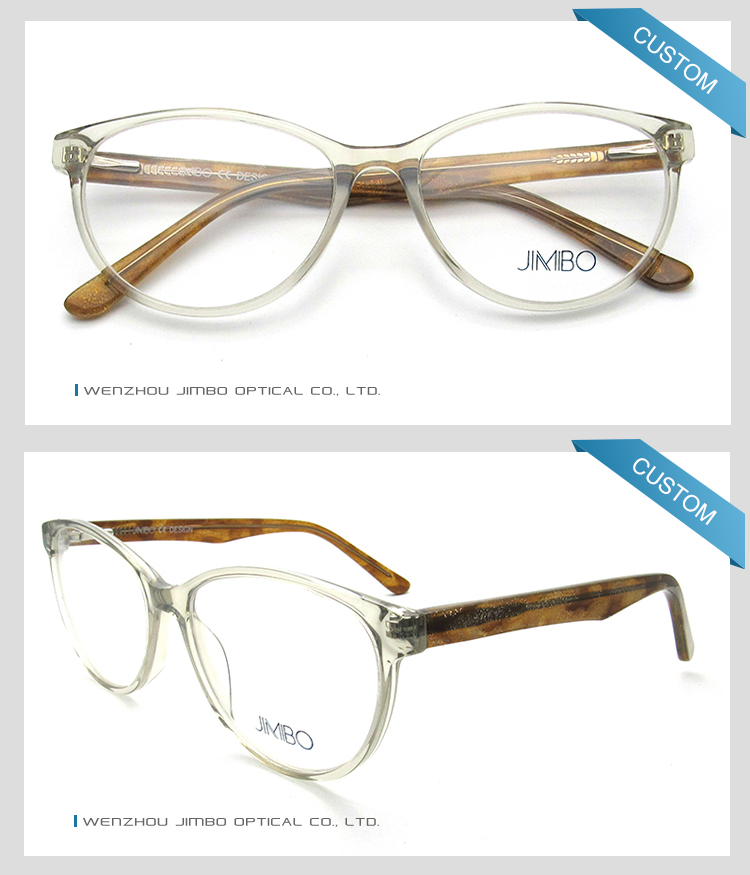 Different Styles Fashion Acetate Spectacle Frame Buy Acetate Spectacle Frame Fashion Spectacle