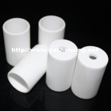 excellent weather & UV resistance insulating steatite ceramic case of resistor
