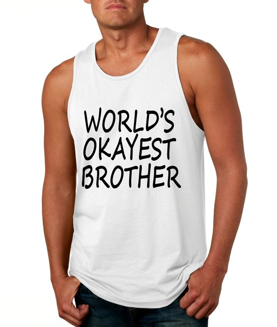 wholesale men tank tops fitness and yoga wear