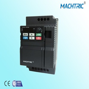S900GS Micro Multiple Function New Generation AC Frequency Inverter