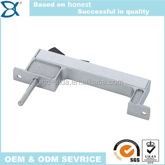 Quaility Accessories Sliding Window Lock Gate Handle