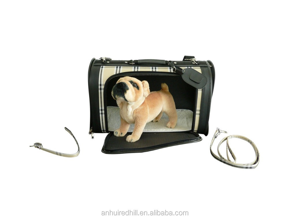 pet carrier flight , pet carrier , travel pet cage