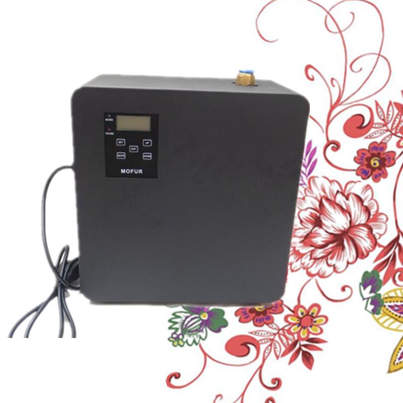Hvac Air Freshener Reviews Online Shopping Hvac Air