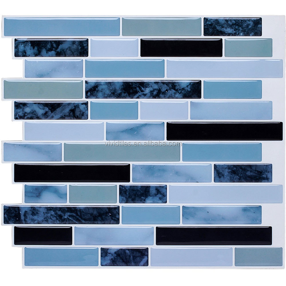 Waterproof Kitchen Wallpaper, Waterproof Kitchen Wallpaper Suppliers ...